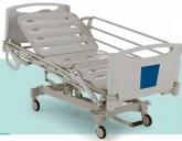 Paturi spital clasice, seria Theorema