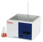 Baie de apa Thermo Scientific Precision