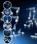 Proteomica si Genomica