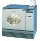 Masina spalat sticlarie Reliance 200/250