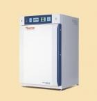 Incubatoare cu CO2 cu manta de apa gama 8000