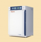 Incubatoare cu CO2 cu incalzire directa gama 8000