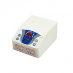 Sursa Smart / Pink Minis 300V