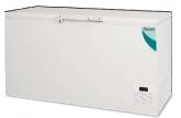 Lada frigorifica SUPER-POLO 130/220/320/390 Lt (-10° -45° C)