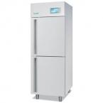Combina frigorifica SUPER-ARTIC 2T (700Lt)
