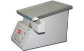 TEC 3000 Wax Trimmer