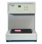 Consola termica TEC 2800