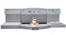 Sistem includere parafina TEC 2800