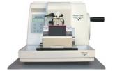 Microtom Histo-Line MRS 3500