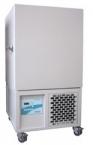 Congelator orizontal ULTRAFREEZER 100/200/350/500/570  Lt (-60° -86°C)