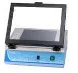 Transiluminator UV