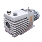 Pompa de vid rotativa Jeio Tech