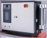 Sistem de biodecontaminare VHP M100