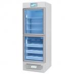 Combina frigorifica VISION 2T (400/500/700 Lt)